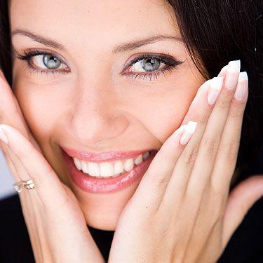 Kiat-kiat Sederhana untuk Mencegah Gigi Menjadi Kuning
