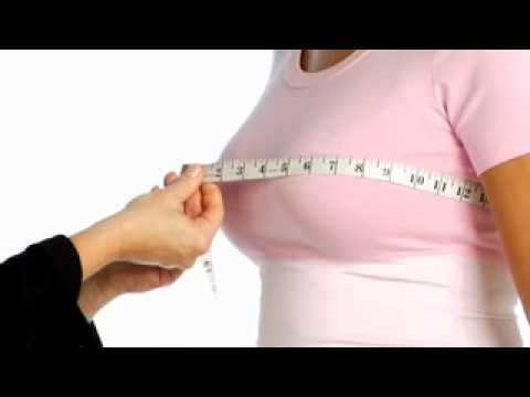 How to Measure Yourself: plus size clothing fit tips...