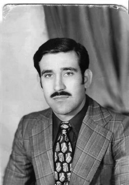 Notes From The Underground: The Rise of Nouri al-Maliki | World Policy Institute