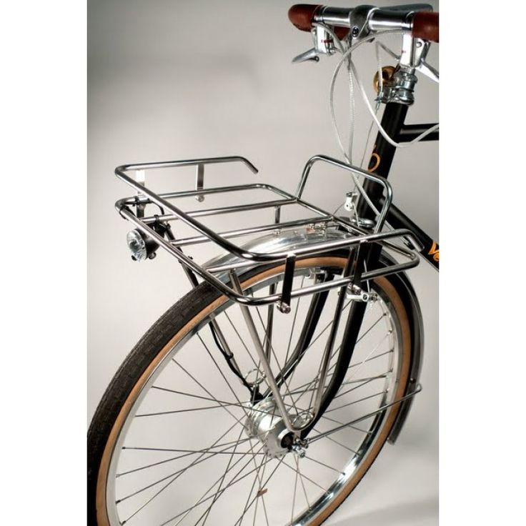 schwinn bike rack installation instructions