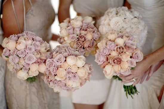 Ilana and Benjamins Vintage Glamour Wedding