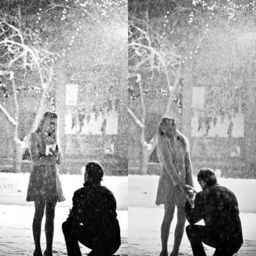 my marriage proposal Explore anna kuzovkina's board engagement on pinterest | see more ideas about marriage proposals, engagements and marriage application.
