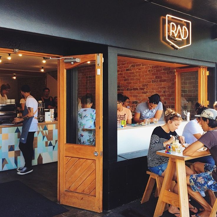 Rad cafe mount eden road mount eden auckland 1024 new for Coffee tables auckland new zealand
