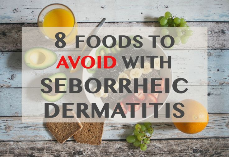 Seborrheic dermatitis is an inflammation of the skin. It is the red, itchy rash that appears on the scalp with flaky scales. This is a very common skin disease and is very similar to eczema, psoriasis, or any other allergic reaction. It could also affect the scalp as well as other parts of the body such as your face, nose, forehead, chest, head and shoulders. Seborrheic dermatitis can either be mild or severe.