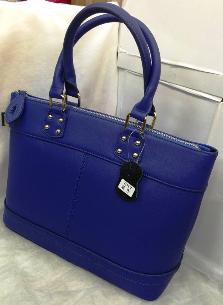 ON SALE $132....All leather satchel (GM9080)... RRP $175.95 ..... Visit my website www.sweetheartstreasures.com.au or see me on Sundays at Canning Vale Markets.