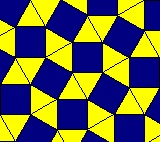 Printables - Shapes that tessellate