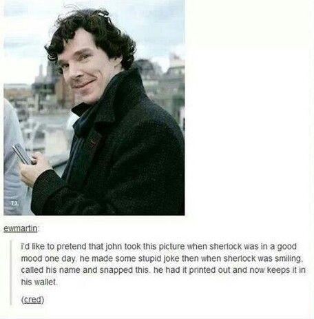 #Sherlock #BBC #aw #Johnlock