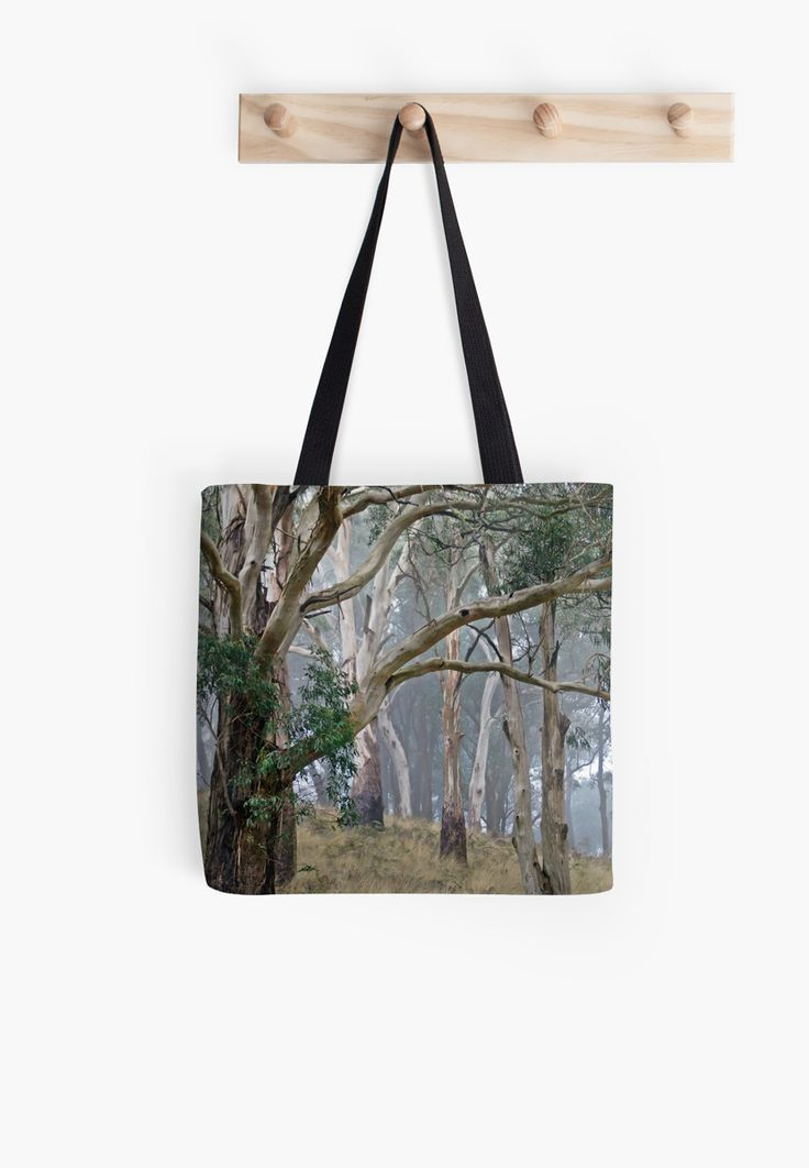 Tote bags, small medium and large