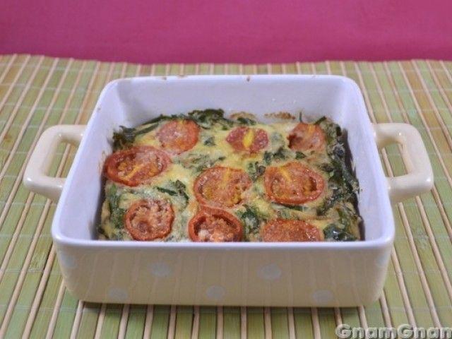 Ricette Secondi piatti - Ricette con foto passo passo - Pagina 3