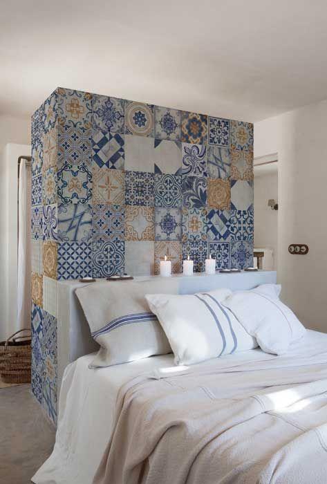 Inkiostro Bianco wallpaper, Dettagli Collection 2014