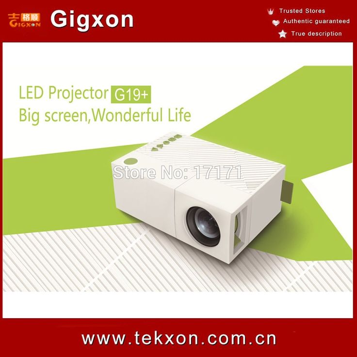 79.99$  Buy now - http://ali2eg.worldwells.pw/go.php?t=32764927034 - 2016 high quality portable projector price dlp projector for sale 79.99$
