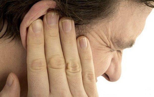 #Cómo cuidar los oídos si utilizamos pirotecnia - Diario Chaco: Diario Chaco Cómo cuidar los oídos si utilizamos pirotecnia Diario Chaco La…