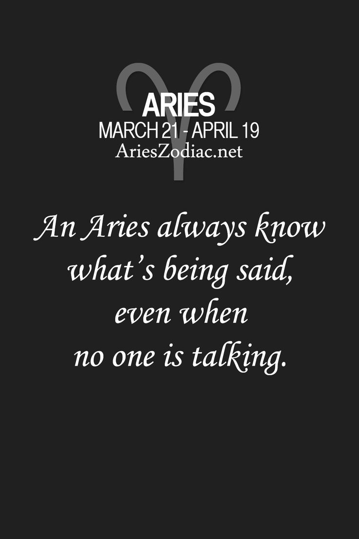 Yep, that is defiantly me, be careful what you say/or don't say........ARIES FOR LIFE!!!
