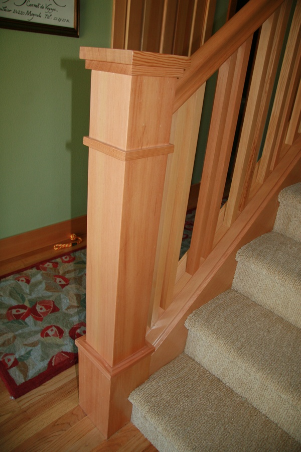 38 Best Stairs Railings Banisters Images On Pinterest