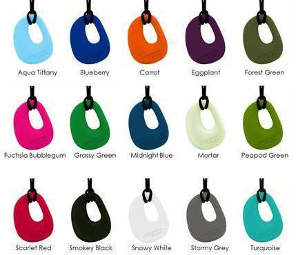 http://www.ruggabub.com.au/for-mum/jsd-organic-pendant/ JSD - Organic Pendant - Ruggabub Boutique