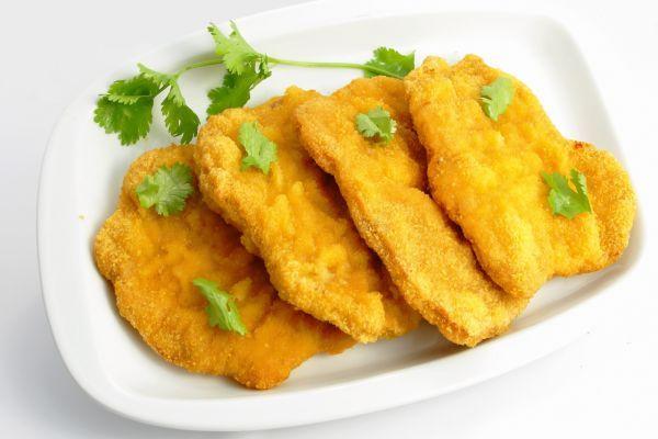 Viedenské rezne - Recept pre každého kuchára, množstvo receptov pre pečenie a varenie. Recepty pre chutný život. Slovenské jedlá a medzinárodná kuchyňa