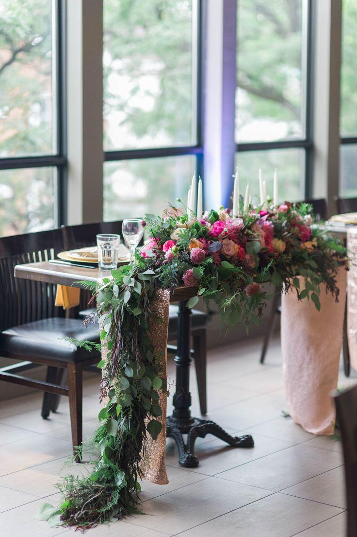 Intimate wedding at Spago Windsor #vickibartelphotography #intimatewedding