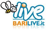 BariLive.it