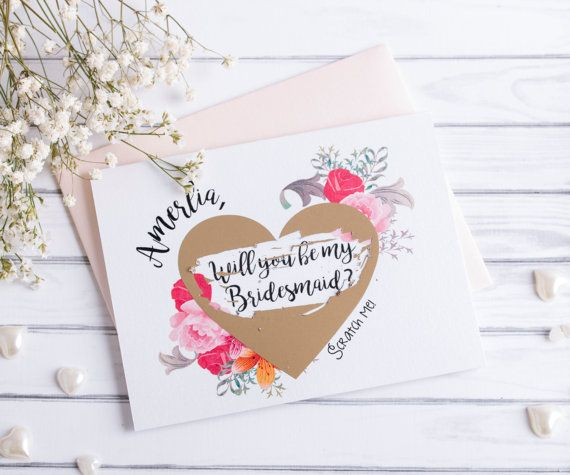 Best 25 Scratch off cards ideas – Valentine Card Free Online