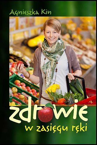 Zdrowie w zasięgu ręki SPLENDOR24.pl