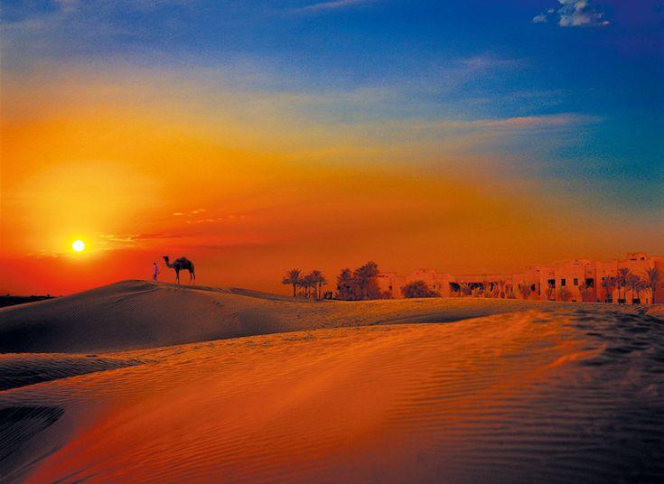 Salomone si imparentò con il Faraone, re d'Egitto  http://oldweb.altervista.org/salomone-si-imparento-con-il-faraone-re-degitto/