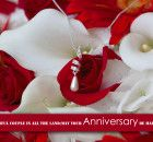 free happy anniversary images for download