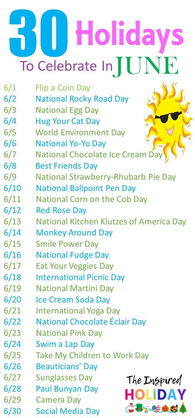 national days in june june 9 national day june 24 national day june 9th national day june 8 national day national holidays in june national day calendar june 2020 national days in june 2020 june 1 national day june 22 national day june 23 national day national splurge day june 25 national day national days in june 2019 june 10 national day national day june 24 june 11 national day june 18 national day june 28 national day june month important days june 12 national day june 19th national holiday june 9th national holiday june 27 national day june 26 national day june 8th national day june 30 national day june 6 national day june 15 national day june 2 national day national holidays in june 2020 june 17 national day june 2020 national days june 16 national day june 13 national day national holidays june 2020 june 3 national day june 7 national day june food holidays june 29 national day june 24 is national what day june 4 national day june 24 national holiday june 1st national day june 14 national day june 21 national day june awareness days june 5 national day june national days 2020 june 19 national day june 3rd national day june 5th national day june 20 national day weird holidays in june june 2nd national day 9 june national day national day calendar june june national holidays 2020 june 6th national day june 7th national day june 19th national day national day june 9th national day june 25 national indigenous people day june 10 is national what day june 8 is national what day national holiday june 9 national day june 2 national day june 15 national day june 17 national day june 5 national day june 3 national day june 4 national day june 16 national pink day june 23 june 19th is national what day national day june 26 june 21st national day june 23 is national what day june 18 is national what day national day june 29 june 10 national holiday june 25 is national what day june 17 is national what day national day june 13 june 26 is national what day june 23 national
