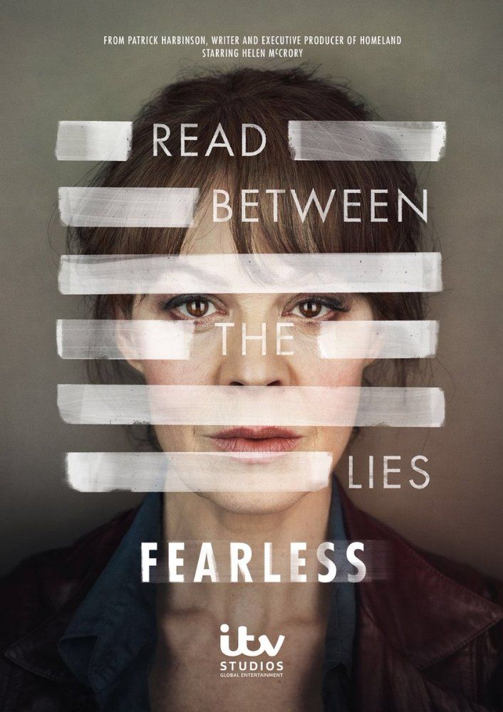 """Preview: the new crime drama """"Fearless"""" on Amazon Prime Video streaming October 27th #Fearless #Video  Find out more at: https://www.redcarpetreporttv.com/2017/10/08/preview-the-new-crime-drama-fearless-on-amazon-prime-video-streaming-october-27th-fearless-video/"""