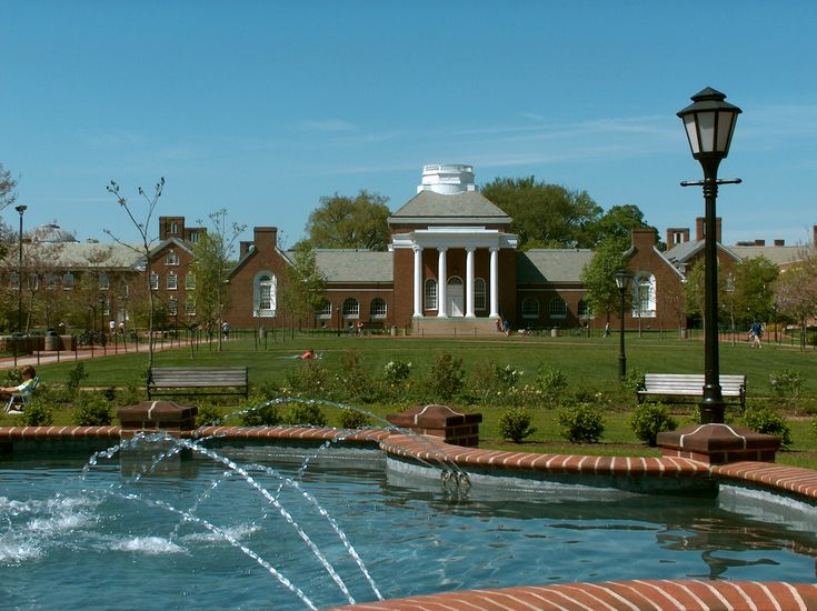 100 Pieces of Advice for Incoming University of Delaware Freshmen