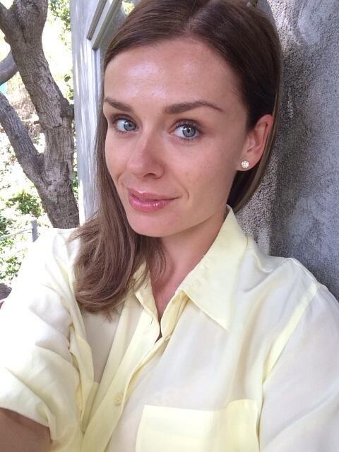 Кэтрин Дженкинс