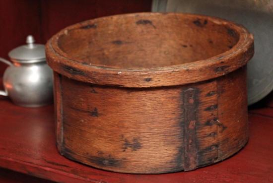 Antiques: Cat, Kitchens Antiques, Pantries Boxes Measuring, Primitives, Prim Boxes, Primitive Antiques, Shakers Boxes, Attic Treasure, Primitive Thyme