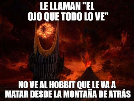 La gente exagera los motes http://www.cuantocabron.com/meme_otros/la-gente-exagera-los-motes