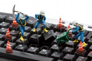 Primeros 10 pasos para la venta online
