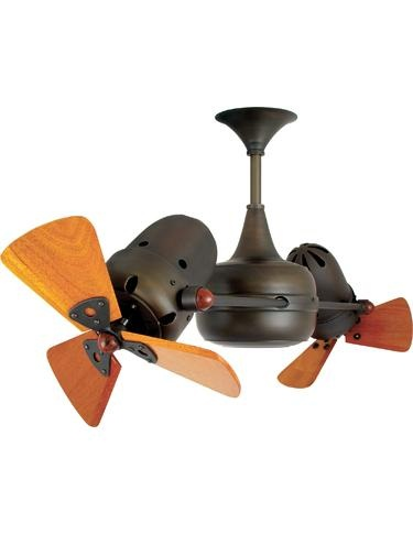 97 best fabulous fans images on pinterest blankets ceilings and duplo dinamico bronze 36 inch ceiling fan with mahogany blades matthews fan specialty cei aloadofball Gallery