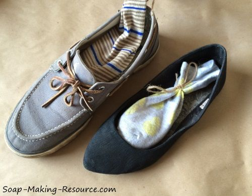 Best 20 Deodorize Shoes Ideas On Pinterest Stinky Shoes