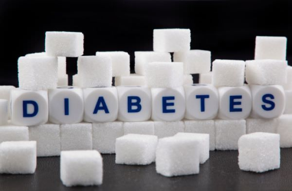 Diabetes Symptoms in Women, Men and Children to Take Care Immediately Diabetes Symptoms in Women, Men and Children to Take Care Immediately. Diabetes symptoms in men over 40. Diabetes symptoms in women and man over 40 and 50.