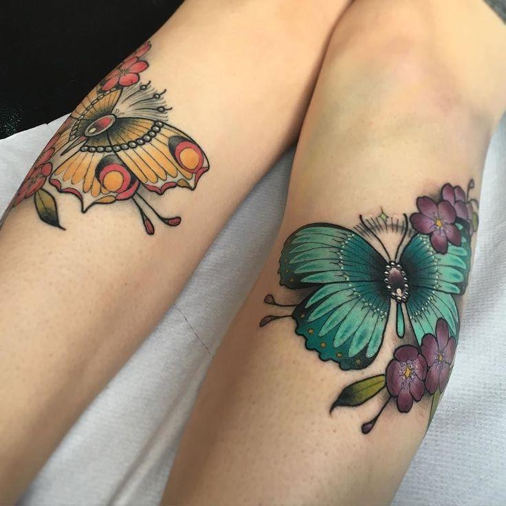 1000+ Ideas About Fan Tattoo On Pinterest