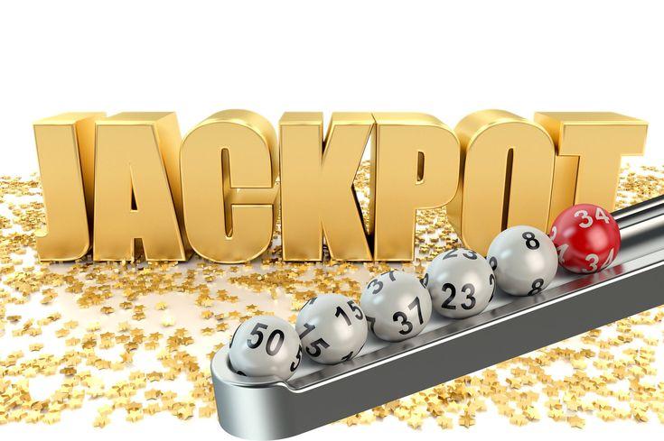 Abraham Hicks - Jak vyhrát v loterii?