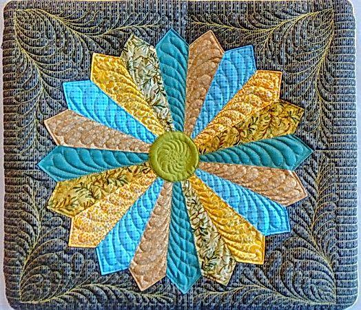 Картинки по запросу дрезденская галерея тарелка