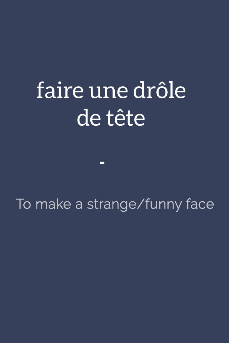 Best way to learn to speak French-Some amazing resources ...