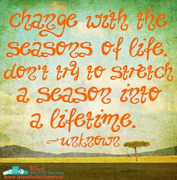Seasons Of Life Quotes Enchanting 37 Best Seasons In Life Images On Pinterest  Words Live Life And