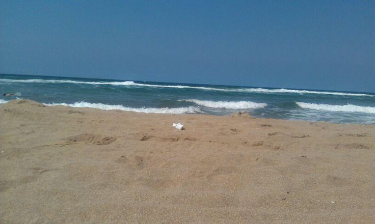 Agva plaji