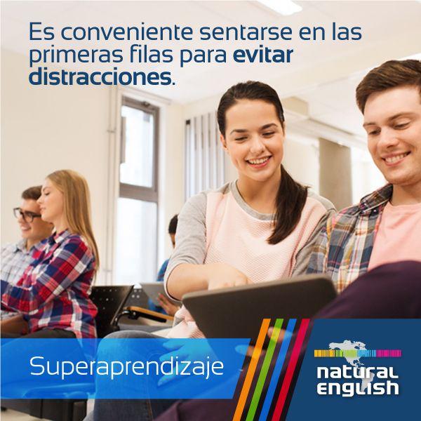naturalenglish.com