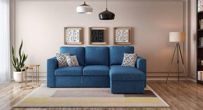 Best L Shaped Sofa Set In India Kowloon Urbanladder Long Living Room Design Sofa Design L Shaped Sofa