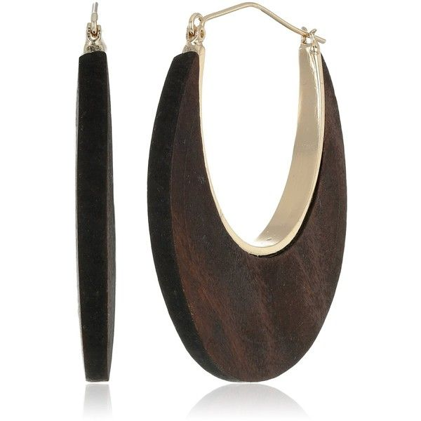 102 best wooden jewellery images on Pinterest Pendants Wooden