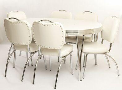 Retro Kitchen Sets best 25+ retro table ideas on pinterest | retro kitchen tables