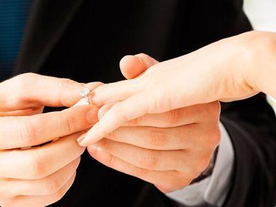 Heiratsanträge gezeichnet – So kreativ & künstlerisch zeigte sich die Hochzeitswelt 2015!