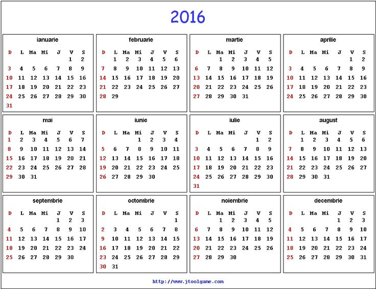 calendar 2016 romania c utare google look pinterest