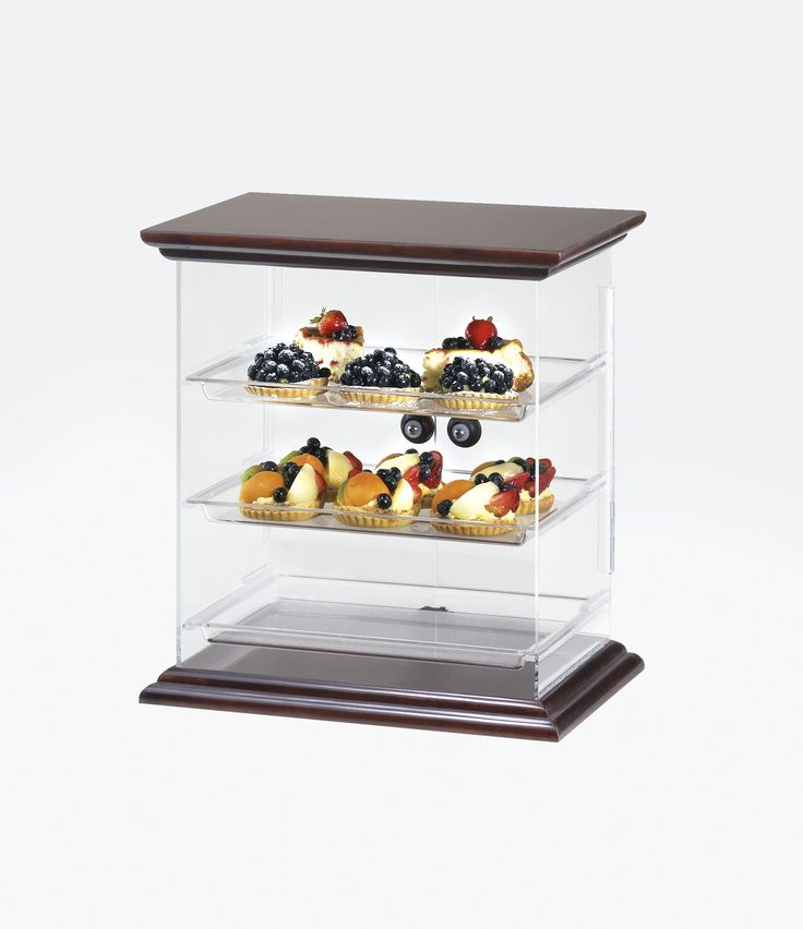 Acrylic trays for food display bing images for Perspex canape trays