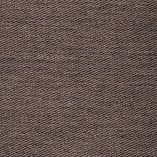 GPlan Vintage:  J305 - Tonic Brown